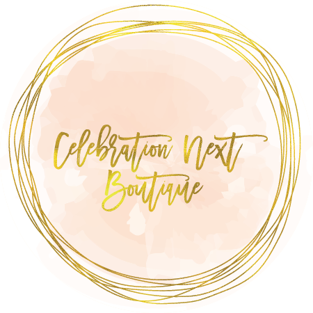 Celebration Next Boutique