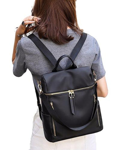 Backpack Springtime M3