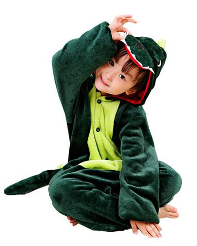 Kids Animal Costumes | Disfraz de Animales Infantil
