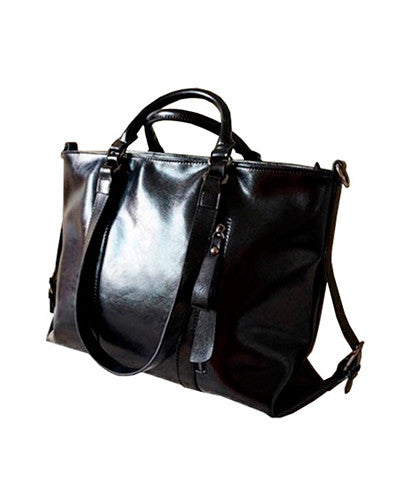 Leather Bags | Bolsos Piel