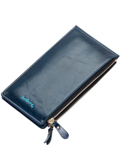 Cardly Wallet | Cartera Cardly