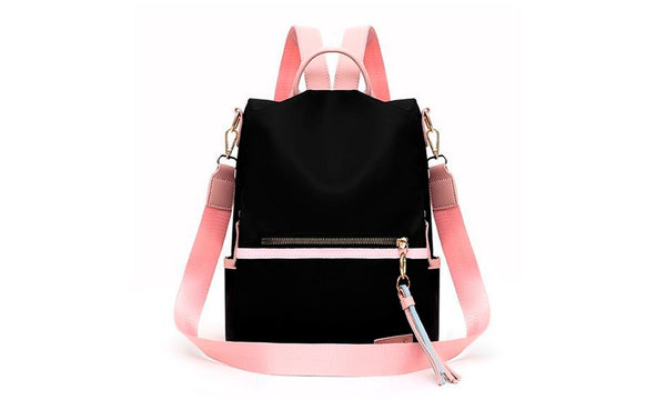 Backpack Springtime M4