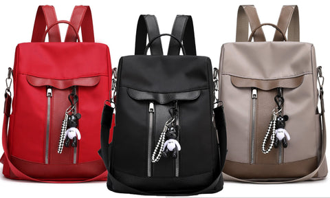Backpack Springtime M2