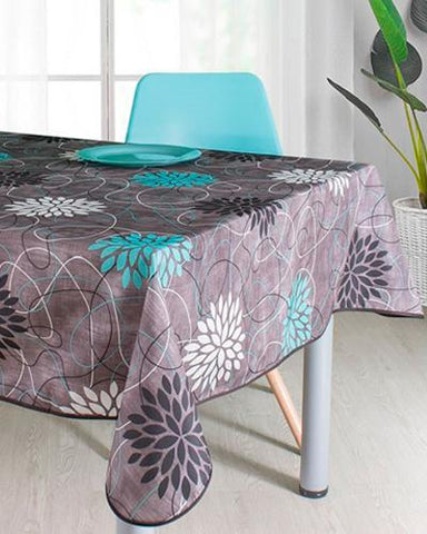 Tablecloth Dalia