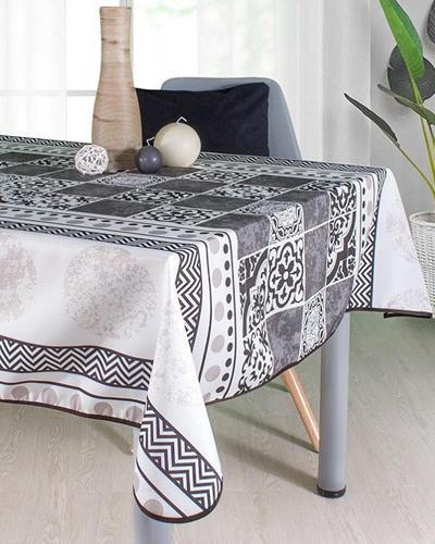 Tablecloth Picture