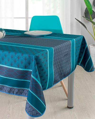 Tablecloth Asimetric