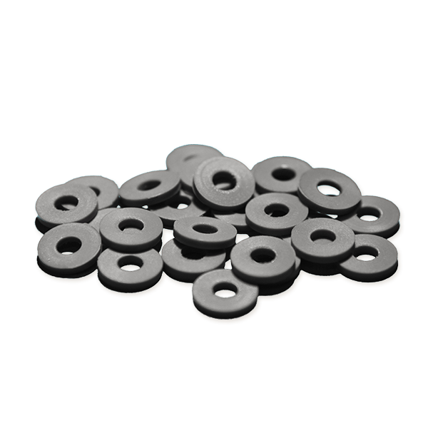 Spinner Washers