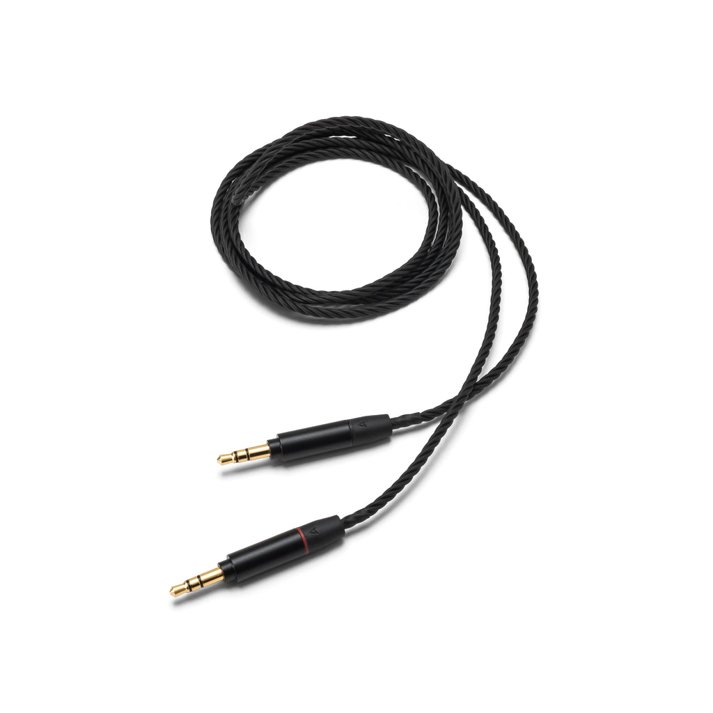 NEW! Astell&Kern Hi-Fi Stereo AUX Cable