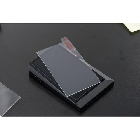 AK300 Series Glass Screen Protector