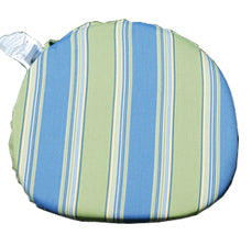 Cushion Outdoor Cabana Coast
