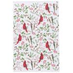 Tea Towel Christmas Danica