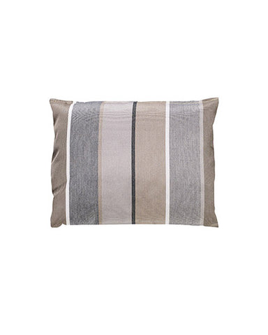 Toss Cushion Outdoor CR Plastics