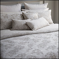 Bed Linen Bellissimo Collection