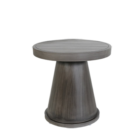 Boardwalk Table Collection