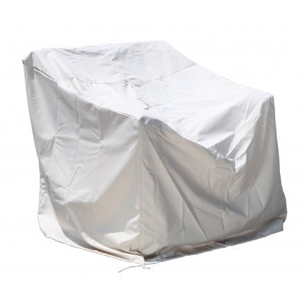 Protective Cover Fabric