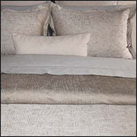 Bed Linen Dashwood Collection