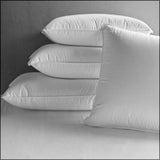 Duvet/Pillow Banff Hutterite