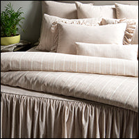Bed Linen Vintage Collection-DISCONTINUED