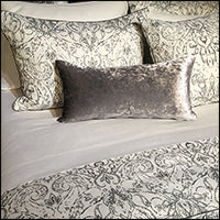 Bed Linen Eventide Collection