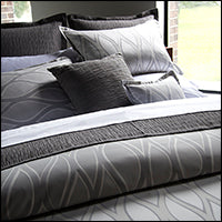 Bed Linen Glimmer Collection