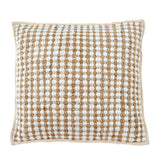 Toss Cushion Topanga