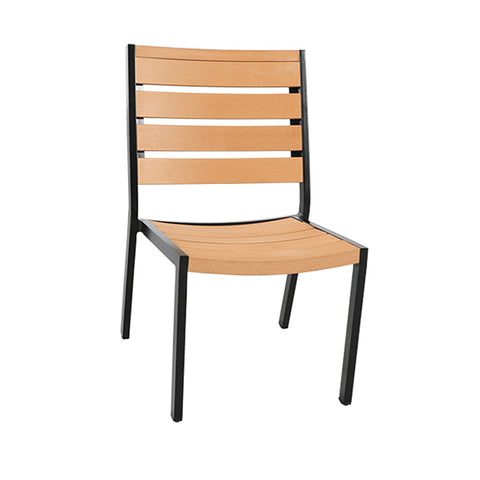 Kensington Sol Teak Seating