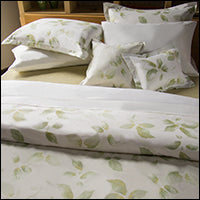 Bed Linen Serenity Collection