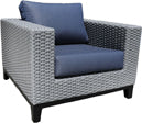 Tribeca Seating Collection