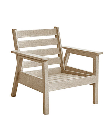 Bay Breeze Deep Seat Collection