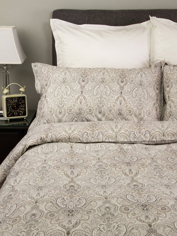 Bed Linen Seneca