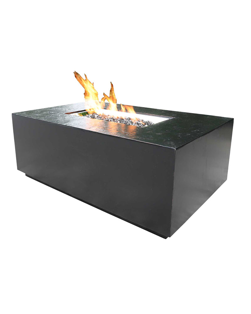Mesa Firepit Collection