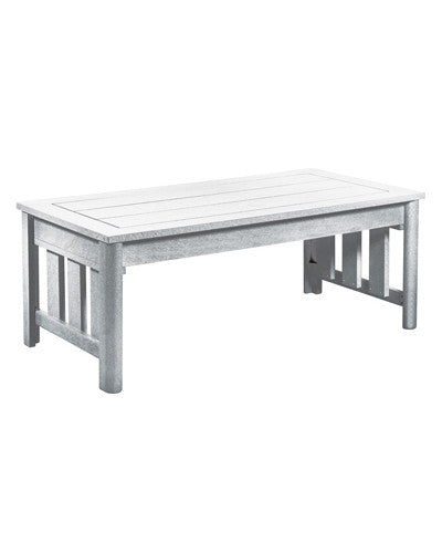 Stratford Table Collection