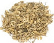 DOG GRASS ROOT (Couch Grass) (OUT OF STOCK)