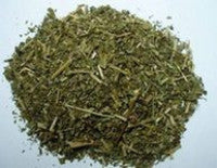 LEMON BALM HERB