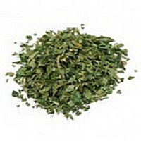 PAPAYA LEAF (OUT OF STOCK)