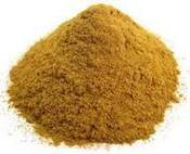 BARBERRY ROOT POWDER