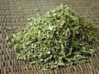 CATNIP HERB (great for kitty too!)