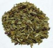YERBA MATE LEAVES (Green)