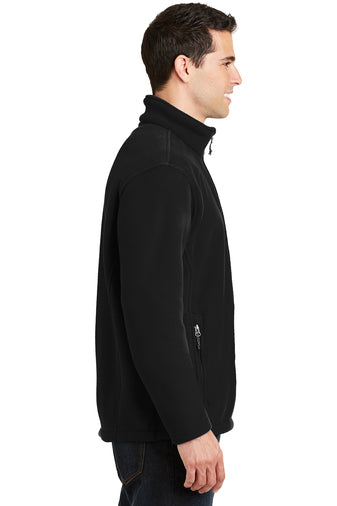 CDR Value Fleece Jacket