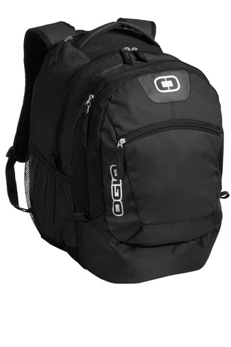 CDR Rogue Pack
