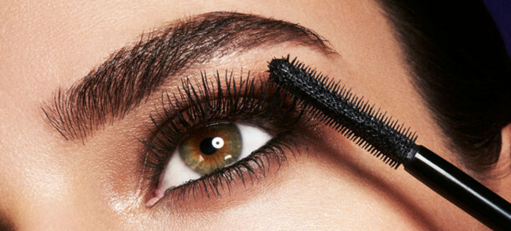 # 92 WHAT IS FIBER MASCARA?