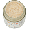Apricot and Shea Butter Body Scrub From Yarra Naturals (Melbourne based)