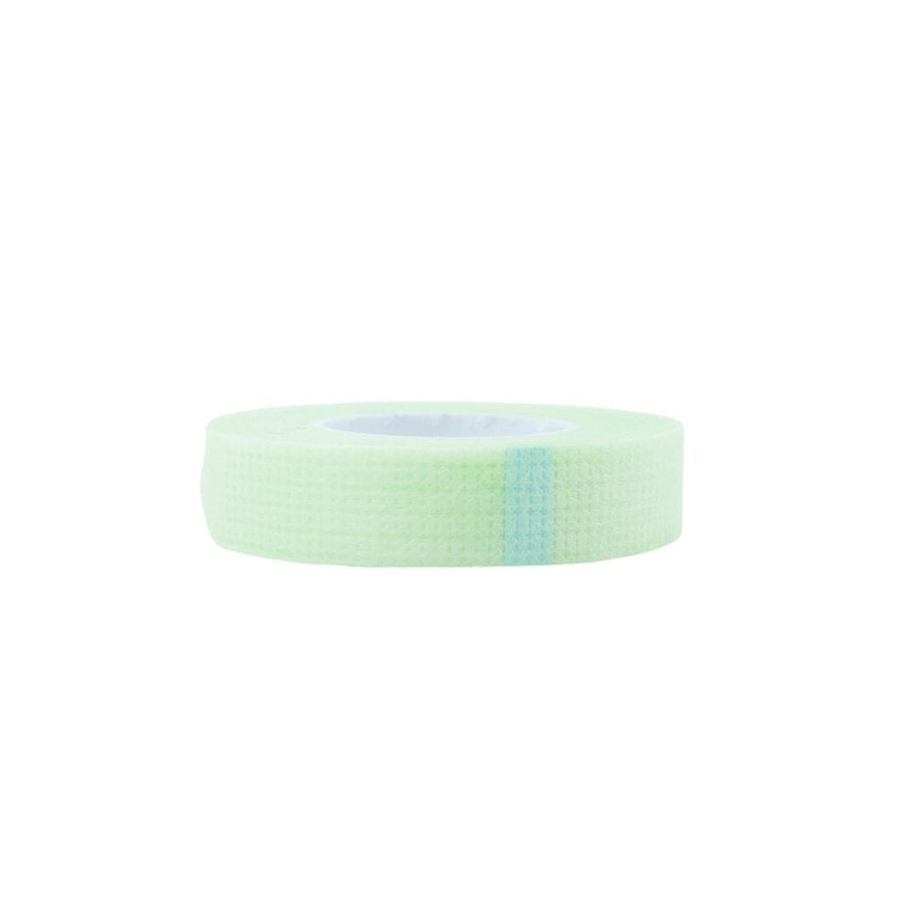 Low Irritant (Green) Tape