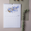 2021 Calendar by Clouds Of Colour FURTHER REDUCED