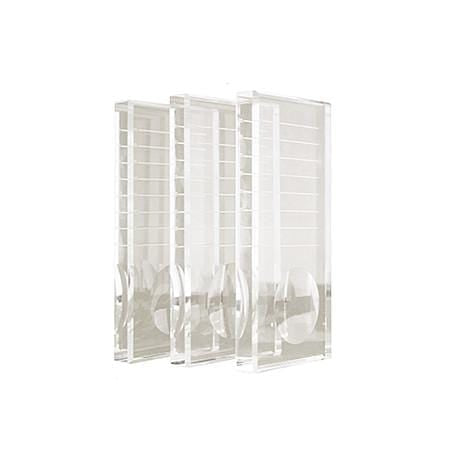 Lash Strip Organiser (glass)