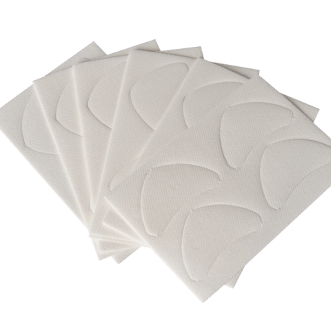 LL Lash Lift Shields ( 5pairs per pack - 10 total)