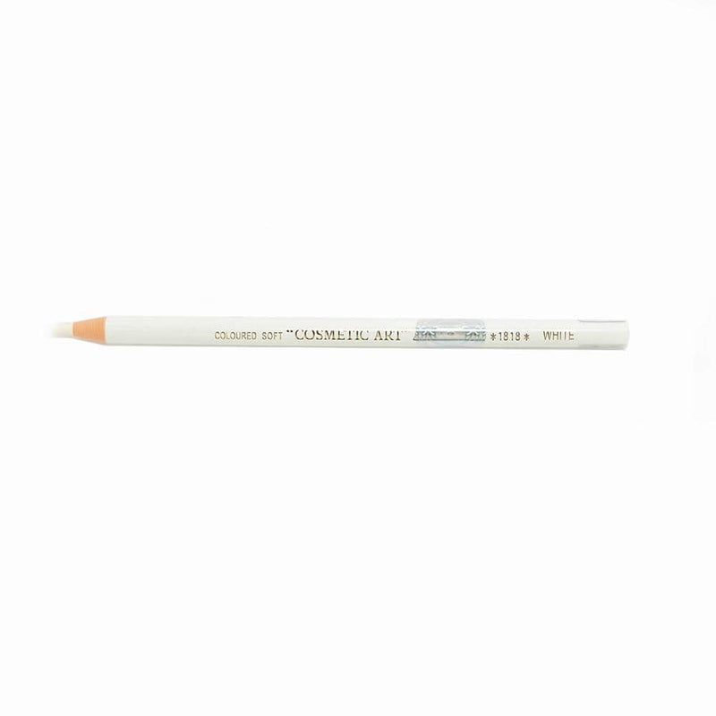 Brow Outline Pencil
