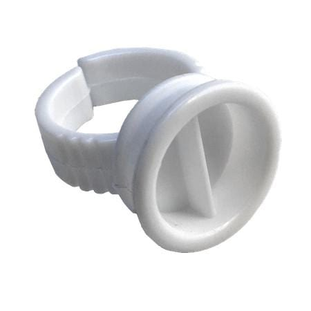 Glue Rings 25 Pack CLEARANCE