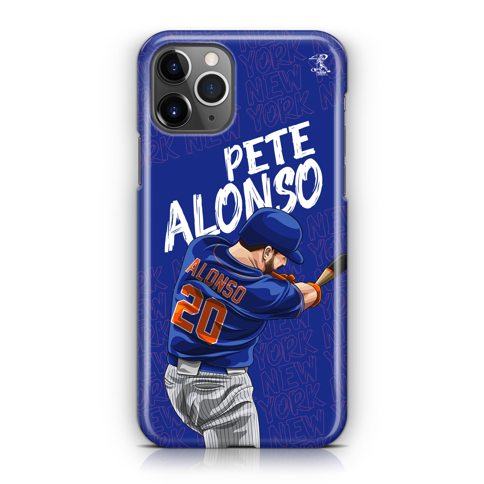 Alonso Star Series 2.0 Case