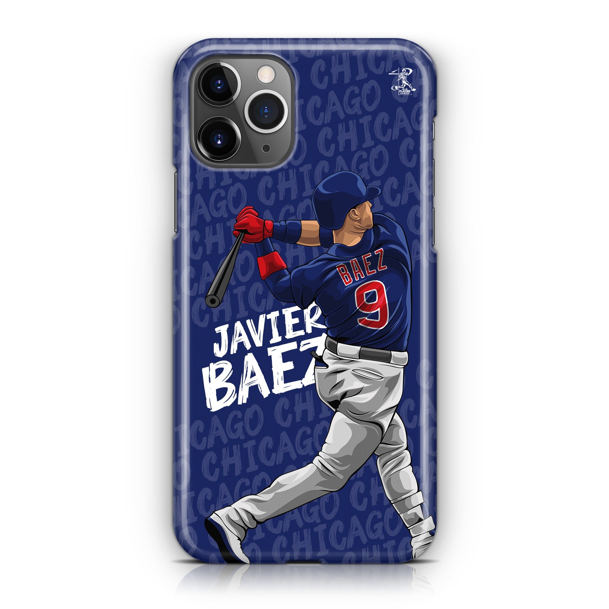 Baez Star Series 2.0 Case